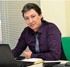 Сардор Шарипбаев