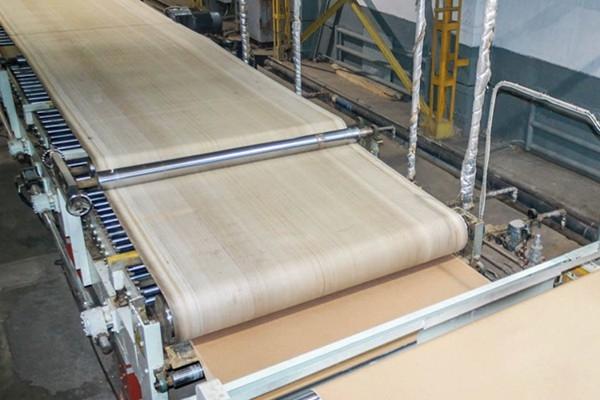 Линия по производству флеек
