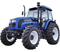 Трактор Foton LOVOL TG1254