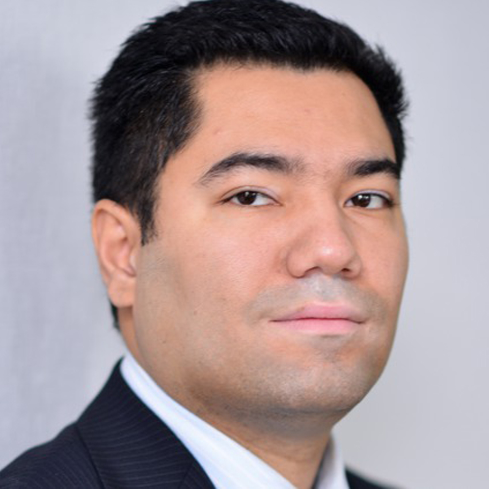 «Лайфхаки» для бизнеса от экспертов УКТД — логистика и страхование