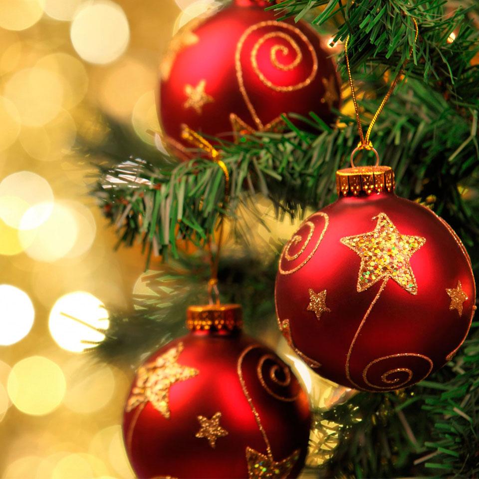Узбекско-Китайский Торговый Дом поздравляет с Новым Годом!