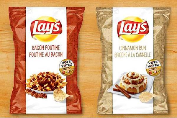 Картошка-чипс тайёрлаш линияси