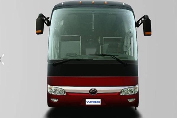 ZK6122H9 Yutong автобуси