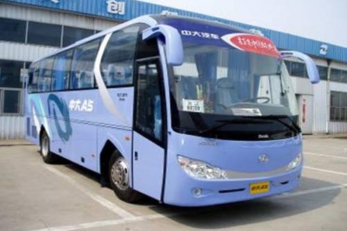 YCK6899H (A5) ZONDA автобуси